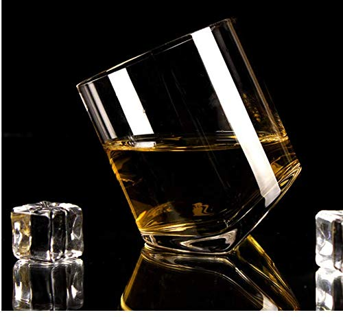 FEJK Batido Vaso de Vidrio Vaso Vaso de Vino Jarra de Cerveza Vasos de Cerveza Bar de cócteles Vasos de Vino de Cristal