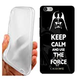 Coque Cover Case Force pour Huawei G Play Mini