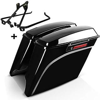 Suchergebnis Auf Für Kofferschutz Auto Motorrad