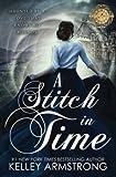 A Stitch in Time: 1
