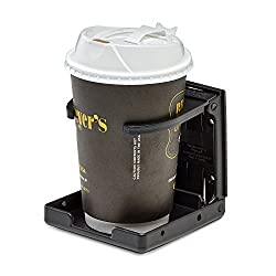 AdirMed Universal Drinking Cup Holder