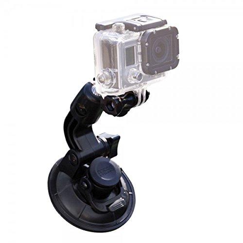 Dörr GP-06 - Accessoires pour appareils Photo Montage