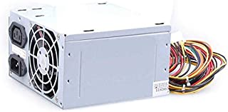 Desktop Power Supply 450W