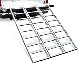 Great Day Truck Bed & Tailgate Ramps