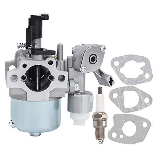 Hipa 277-62301-10 Carburetor for Subaru Robin 6.0hp EX17 EX170 Overhead Cam Engine 277-62301-30 277-62301-50