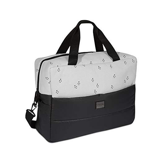 Bonjourbebe 42PG33 009 - Handtaschen, Unisex