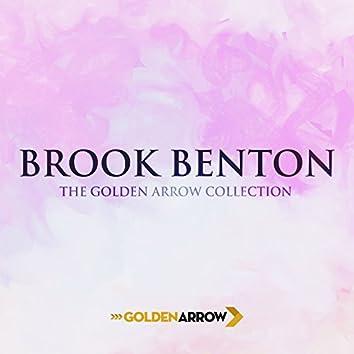 Brook Benton - The Golden Arrow Collection