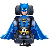 KidsEmbrace 2-in-1 Harness Booster Car Seat,...
