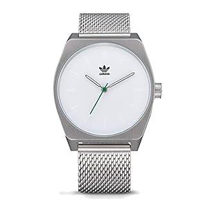 Adidas by Nixon Reloj de Vestir Z02-3244-00