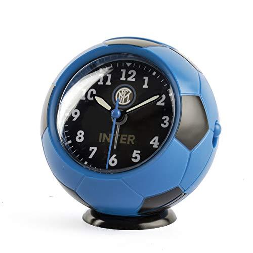 Orologio analogico uomo F.C. Inter migliore guida acquisto
