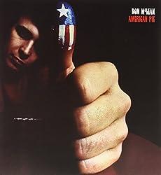 American Pie [LP]