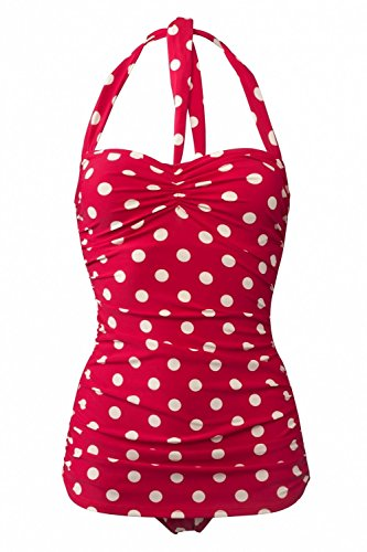 vintage-style swimsuits for sale