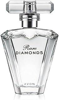 Avon Rare Diamonds Eau De Parfum Spray