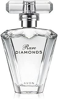 Best avon rare diamonds Reviews