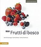 33 x Frutti di bosco