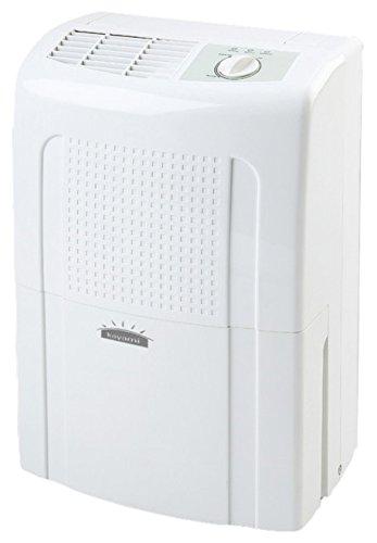 Kayami 413711 DSI-35 M Deumidificatore, 500 W, Bianco
