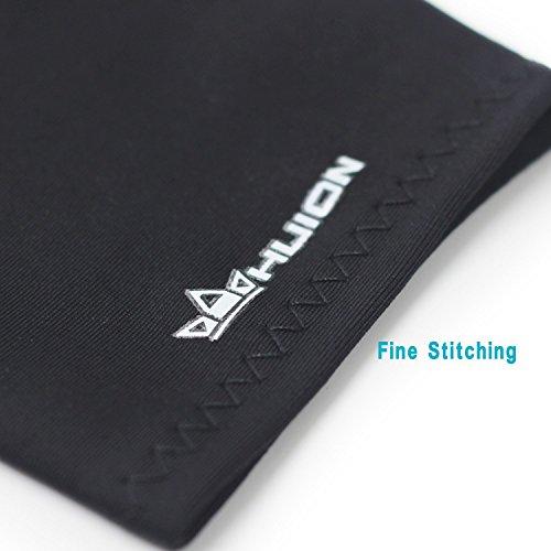 Huion Antifouling-Handschuh für Grafiktabletts - 3