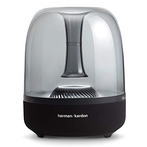 Harman Kardon Aura Studio 2 Bluetooth Speaker System