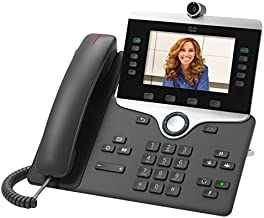 Best ip camera for office Reviews