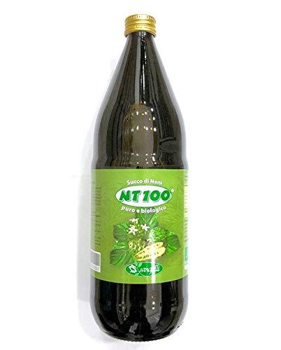 Sangalli Noni Puro Succo Nt 100-50 g