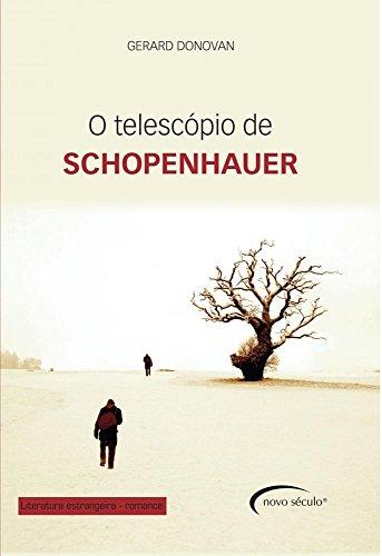 O Telescópio de Schopenhauer