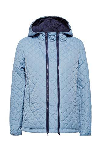 Esprit Maternity Vêtements De Grossesse Female Manteau d'hiver