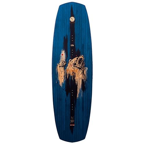 Hyperlite Codyak 147 wakeboard