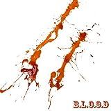B.L.O.O.D [Explicit]