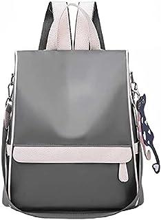 SIVANS Backpack for girls latest | Bag for women latest | college bags for girls Mini Small Women Backpacks