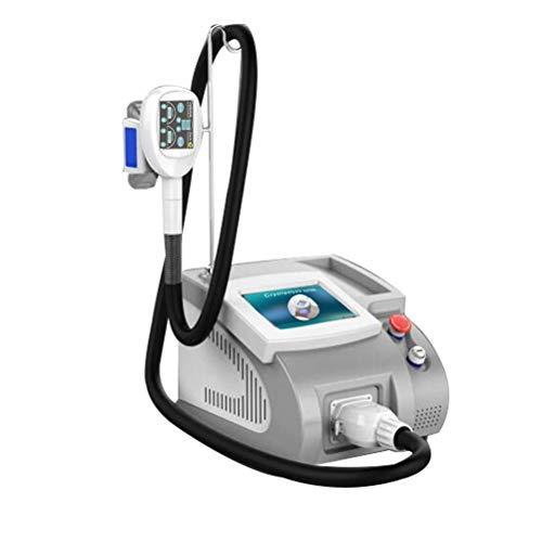 N&W Cryolipolysis Fat Freezing Machine - Professional Cryolipolysis Slimming Machine Package1