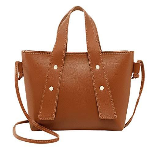 Goddessvan 2019 Women Letter Canvas Bag Canvas Shoulder Bag Female Crossbody Bag Student Laptop Bag Khaki