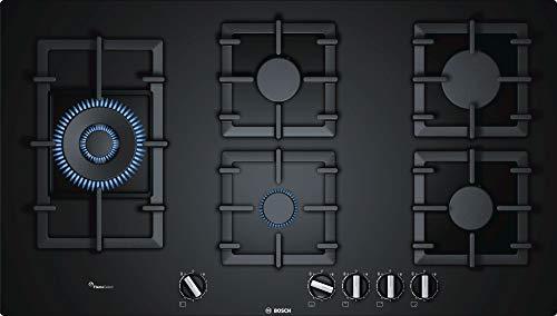 Bosch PPS9A6B90 Bild