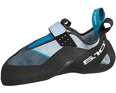 Five Ten Hiangle Men's Climbing Shoes