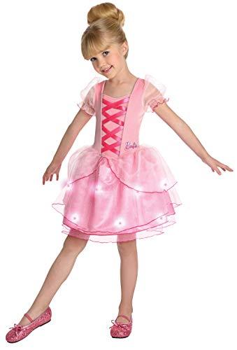 Barbie Ballerina Costume, Small