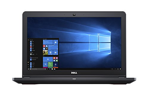 Dell Inspiron 5000 Flagship 15.6...