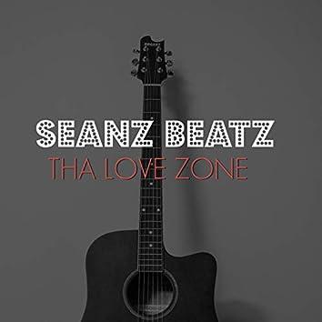 Tha Love Zone