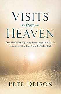Best visits from heaven Reviews