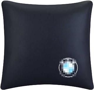NIUASH Car Pillow Blanket Waist Pillow Quilt,for BMW 520 530 535 525 2013~2021