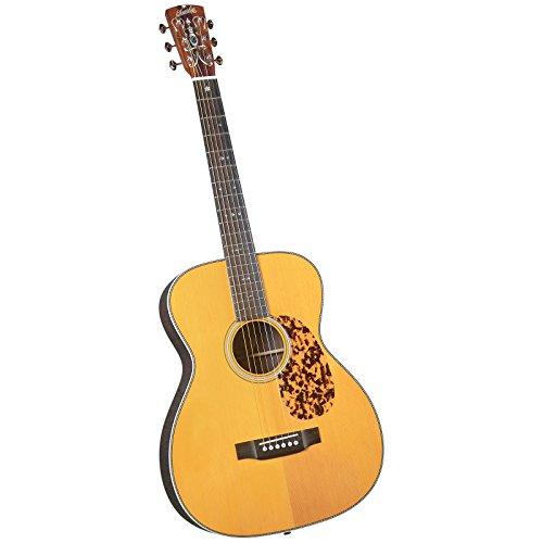 Blueridge BR-162 Gitarre