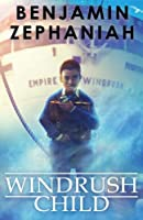 Windrush Child (Voices 5)