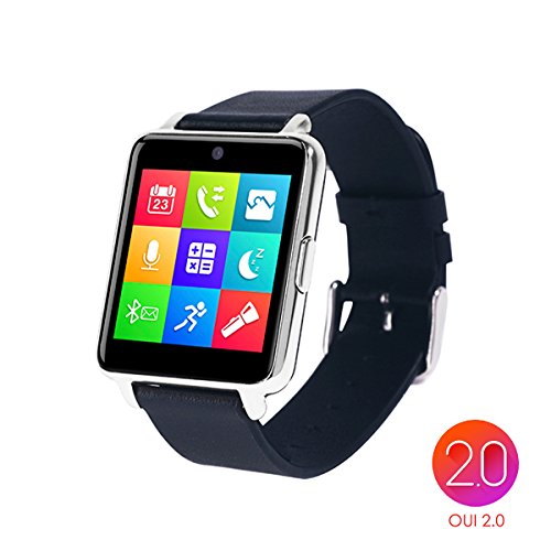 OUMAXBluetooth Smart Watch S6 Plus
