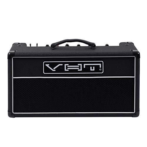 Find Bargain VHT AV-SP-6HU Special 6 Ultra Amplifier Head
