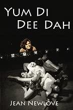 Best la dee dah art Reviews