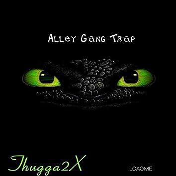 Thugga 2x