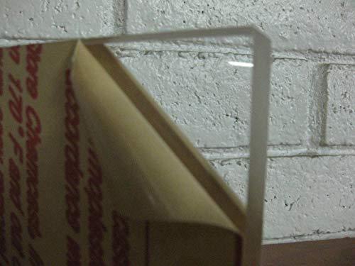 way to cut plexiglasses 2