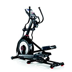 The Best Elliptical Machines of 2015 - Review 15