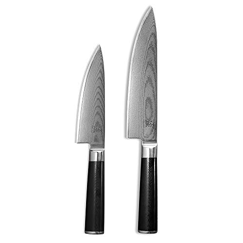 WMF Couteau à viande-Set 6 Pièces Kansas spécial lames acier NEUF