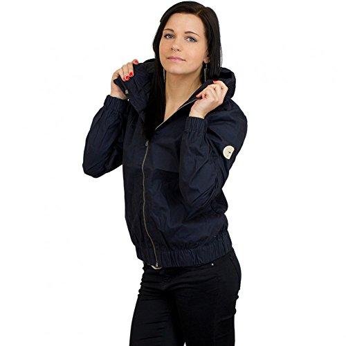 mazine Damen Jacke Library Light Jacket