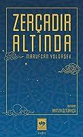 Zercadir Altinda