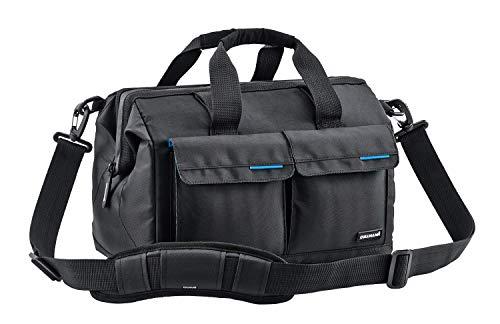 Cullmann 98370 - Bolso para cámara réflex, Negro